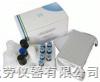 甘油三酯(TG)含量测试盒