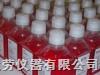 18649-93-9泽泻醇