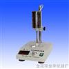 FSH-2可调高速分散器