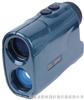 600VR手持激光測距測高測角一體機