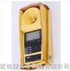 kx6000E新型超声波线缆测高仪