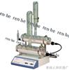 石英双重纯水蒸馏器SZ-93A