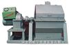 SYMΦ500×500水泥小磨推荐生产厂家优秀供应商