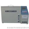 CCL-5水泥氯离子分析仪推荐生产厂家优秀供应商