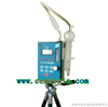 ZH6377智能大气采样器/智能型毒物采样器(0.1~4L/min) 型号:ZH6377