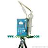 ZH6375智能毒物采样器/智能大气采样器/个体采样器(0.1~4L/min) 型号:ZH6375