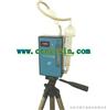 ZH6372袖珍式个体采样器/大气采样器(0.1~3L/min) 型号:ZH6372