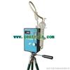ZH6370大气采样器/个体采样器(0.1~4L/min) 型号:ZH6370
