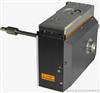 ZH6367微波密度检测仪 型号:ZH6367