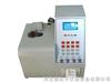 FCAO-1游离氧化钙快速测定仪推荐生产厂家优秀供应商