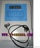 ZH6341两通道气体检测报警控制器(Z多可测4通道,8通道) 型号:ZH6341