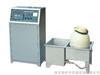 BYS-II养护室温湿度自动控制仪生产厂家优秀供应商