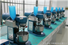 JJ-5型胶砂搅拌机推荐生产厂家优秀供应商