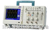 TDS1000C-SC示波器TDS1000C-SC泰克熊猫晶彩C系列示波器