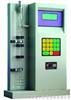 FBT-9水泥全自动比表面积测定仪推荐生产厂家优秀供应商
