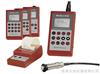 德國EPK(Elektrophysik)公司MiniTest1100/2100/3100/4100涂層測厚儀MiniTest1100/2100/3100/4100
