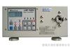 HP-10 HP-50 HP-100扭力儀HP型數字扭力測試儀