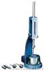 ISO水泥稠度仪推荐生产厂家优秀供应商