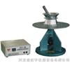 NLD-3型跳桌推荐生产厂家优秀供应商