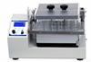 HPE-01平行浓缩蒸发仪