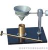 WX-2000自由膨胀率测定仪