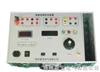 JBC-02JBC-02继电保护试验箱/继电保护试验箱
