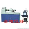 QX江苏微机控制扭转试验机