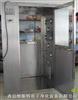 sw-1f潍坊不锈钢风淋室-风淋室厂家