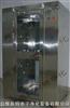sw-1f海阳不锈钢风淋室-风淋室厂家