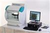 RoHS检测用X射线荧光光谱仪_SPECTRO MIDEX
