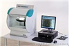 RoHS檢測用X射線熒光光譜儀_SPECTRO MIDEX