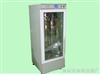 DZX-150低温冷藏箱