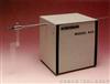 Kocour A83 侯氏槽/哈氏槽/hull Cell 搅拌器 打气装置