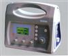 JIXI-H-100C救护车呼吸机