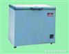 DLX-150低温冷冻箱