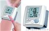 DXJ-620腕式电子血压计