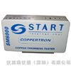 SM6000美国START便携式SM6000铜箔测厚仪/安铜计/oz铜计