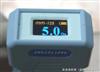 mm125手持式PCB铜箔检测仪 UPA mm125/铜箔测厚仪/安铜计/oz铜计