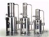 YAZD-5不锈钢蒸馏水器