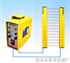 JH-A光电控制器