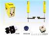 JH-AC光电控制器(冲床保护器)