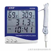 VC230A家用温湿度表
