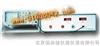 KDK-LT-1少子壽命測試儀