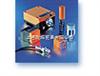 ifm传感器/ifm电感式传感器,德国IFM传感器