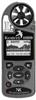 MG-NK3500手持气象站/手持式气象观测仪/小型气象站/便携式气候测量仪/森林火险监测仪/手持火险监测仪