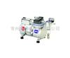 R-410无油真空泵