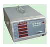 HPC401汽车尾气分析仪
