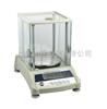 DTC210g/0.001g万分位亚津电子天平|国产分析天平