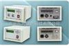 英国剑桥 R1100E 便携式电化学氧分析仪