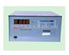 HPC701柴油车滤纸式烟度计